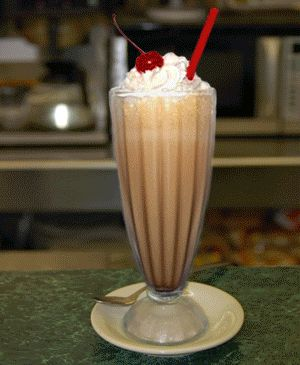 37 best images about malt shop nostalgia on pinterest for Old fashioned ice cream soda fountain