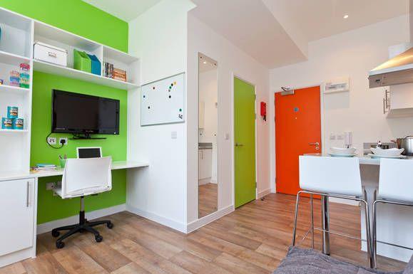 Student Accommodation Bristol http://www.collegiate-ac.com/student-accommodation/bristol/college-green