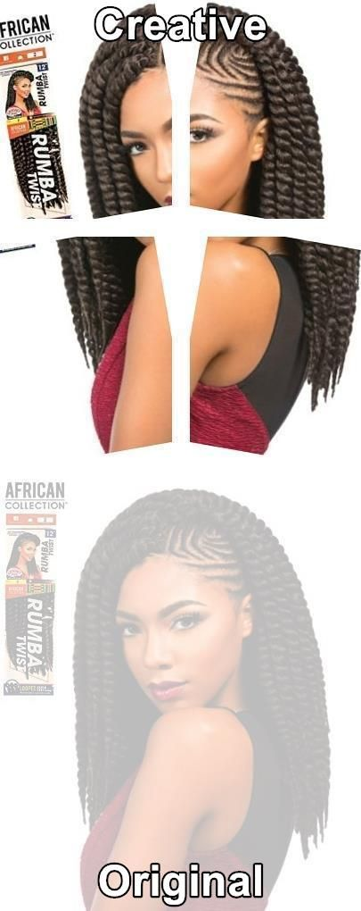 Hair For Long Hair   Latest Women'S Long Hairstyles   Easy And Elegant Hairstyles