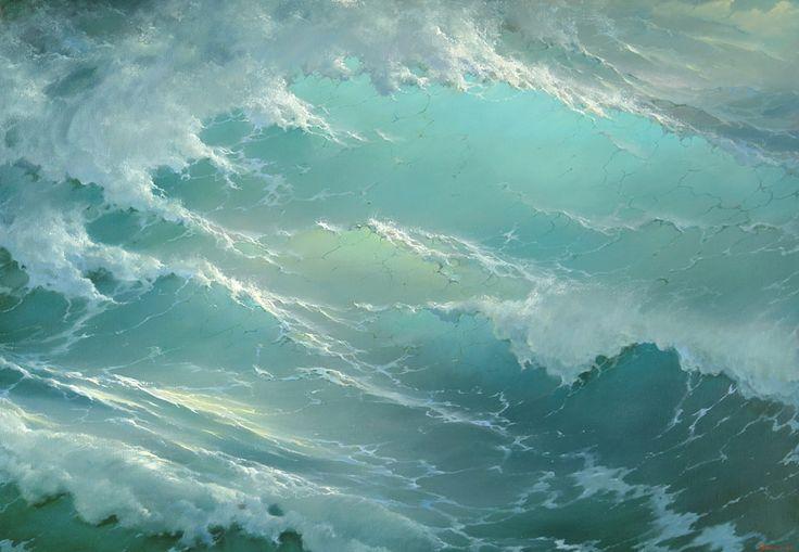 морские камушки голубые: 4 тыс изображений найдено в Яндекс.Картинках