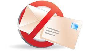 सरकारी कर्मचारी आधिकारिक संचार के लिए निजी ई.मेल सेवाओं का उपयोग नहीं कर सकेंगे