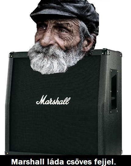 Marshall láda csöves fejjel!!!  gitártabok a kedvenc zenéidhez  http://www.gitartabkeszites.hu/