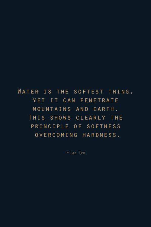 Water Quotes Impressive 64 Best Water Quotes Images On Pinterest  Water Quotes Environment