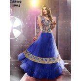 new-sangeeta-ghosh-blue-long-anarkali-suit