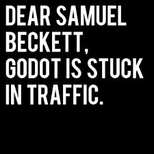 waiting for godot quotes