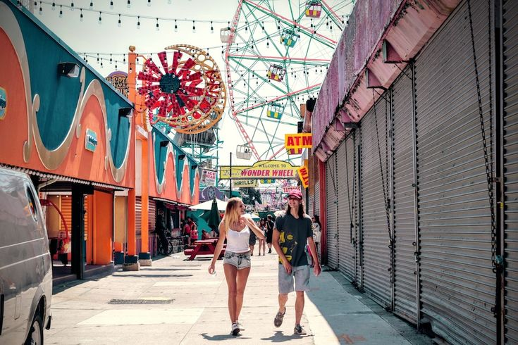 Top Street Festivals to celebrate summer in Los Angeles -  #wanderlust #travel #college #thingstodo #whattodoin #whatson