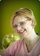 Dr. Miljena Mia Girotto | Periodontologist | Rijeka, Croatia