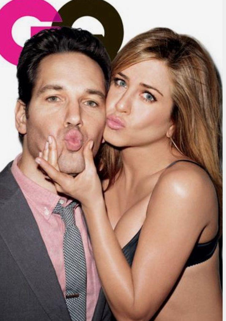 The 25+ best Jennifer aniston marriage ideas on Pinterest David
