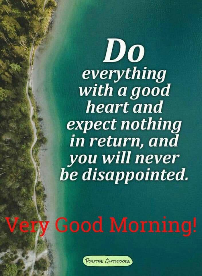Quotes On Morning Wishes: Best 25+ Good Morning Sunday Images Ideas On Pinterest