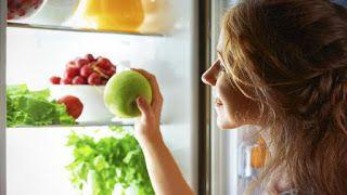 Wisata Kulinere: Inilah Enam Cara Mengetahui Makanan dalam Freezer ...