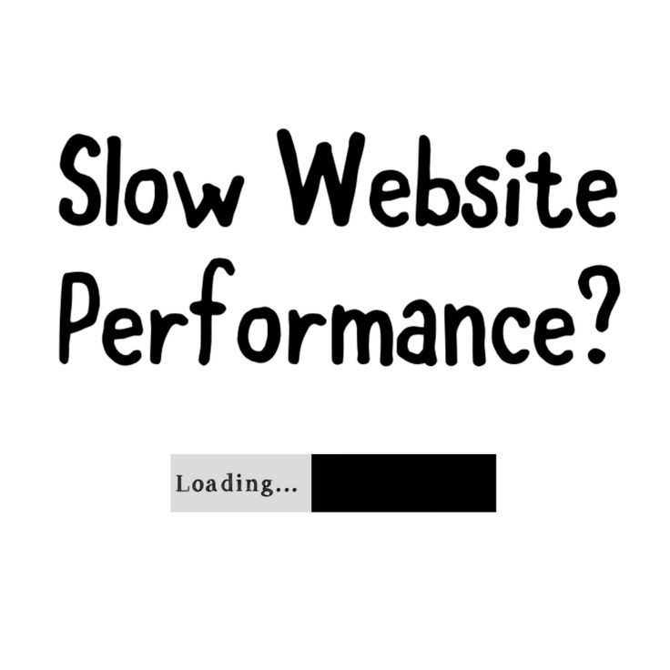 Website pages uploading too slowly?  Pages with longer loading times, create lower viewing times, which significantly reduces online activity and rankings. Contact us today ☎️ Let us help speed up your website and increase rankings!!! #SEO #searchengineoptimization #Google #website #websitedesign #webdesign #rankings #content #keywords #links #marketing #ecommerce #journey #searchengine #Business #Blog #Blogging #Entrepreneur #dropshipping #branding #onlineshopping #traffic Outrankedseo