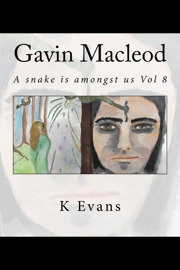 There is a reason why horses are healing. Find out when the four horsemen are released by reading: https://www.amazon.com.au/Gavin-Macleod-snake-amongst-us-vol-8/dp/B00JJPA87W/ref=sr_1_1?ie=UTF8&qid=1490406545&sr=8-1&keywords=gavin+macleod+k+evans