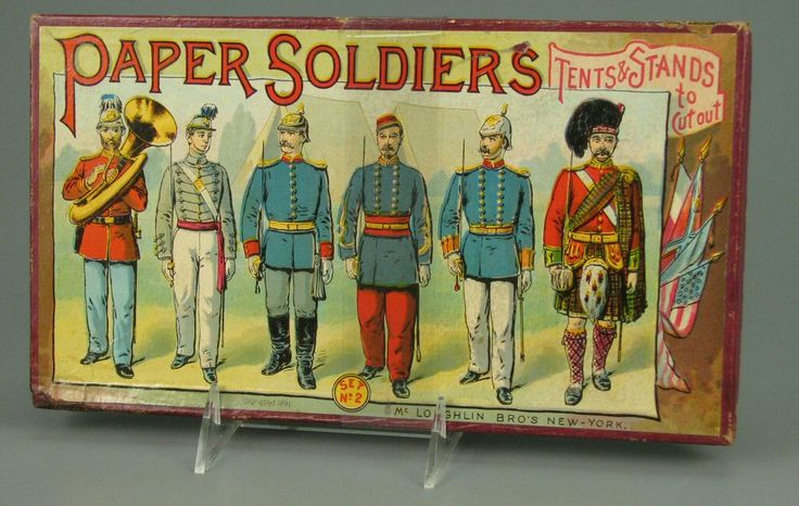 soldiers heart essay I'd seen soldiers prepare their dress uniforms to go up for promotion this  the  us may have had his heart, soul, and body for 30 years—and.