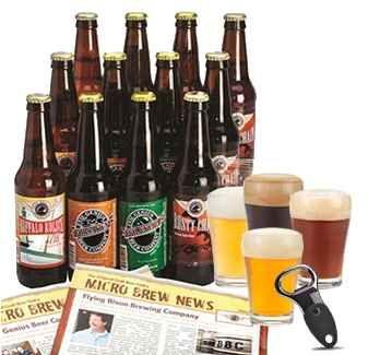 31 best craft beer club images on pinterest beer club for Best craft beer club