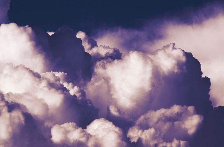 Co to jest OpenStack? - Chmura staje się coraz bardziej popularna. Pora więc rozszerzyć bazową wiedzę o innych chmurach (tak, jest ich kilka). Dziś co to jest OpenStack.  https://blog.gutek.pl/2018/03/26/co-to-jest-openstack