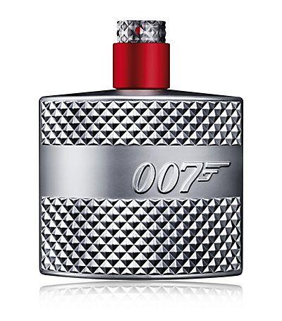 JAMES BOND 007 James Bond 007 Quantum (EDT, 75ml – 125ml)