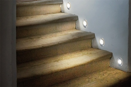 94 Best Images About Stair Treatments I Love On Pinterest