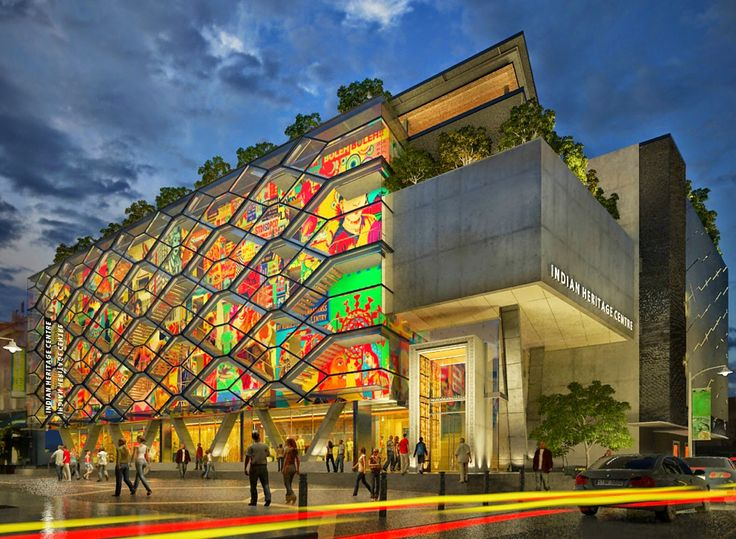 stone facade mall - Google Search                                                                                                                                                     More