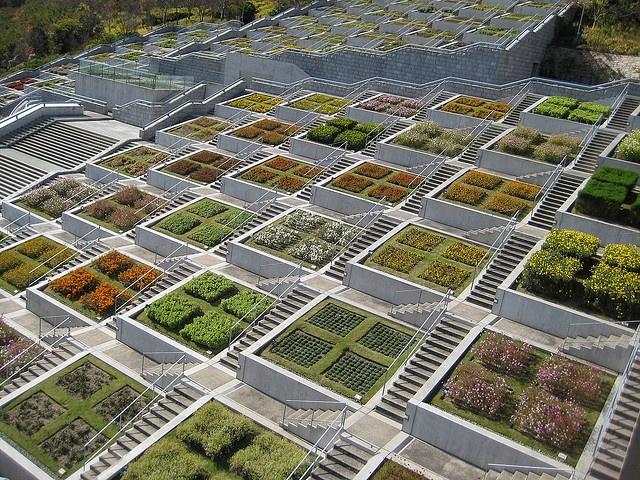 Famous Landscape Architecture Designs 107 best landscape architecture images on pinterest | landscaping