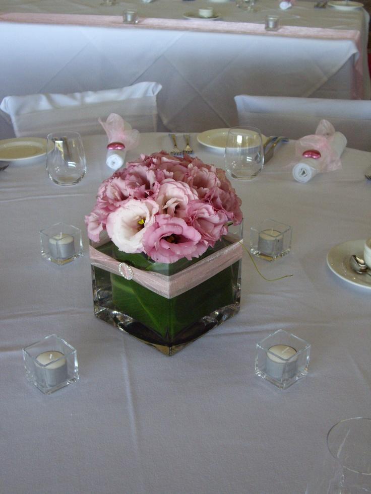 #weddingcentrepiece