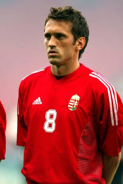 d433ad0a310 Csaba Feher Hungary