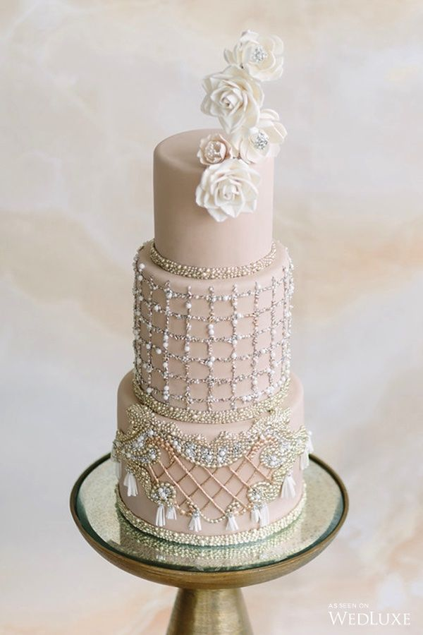 859 best VINTAGE CAKE IDEAS images on Pinterest Frosted cookies