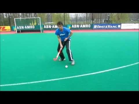 The Top Field Hockey Drills, Skills & Tips (VIDEOS)   Field Hockey Review