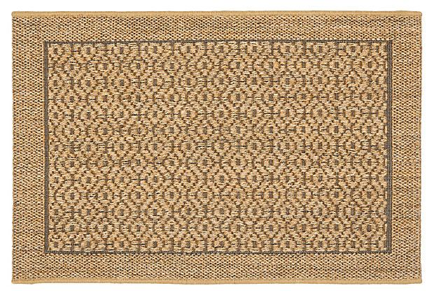 41 Best Entryway Rugs Images On Pinterest Door Entry