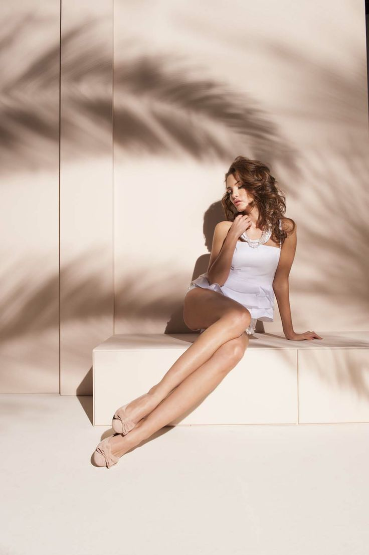 S/S 2013 collection made up of décolletés, open toes, sandals, slippers and the irreplaceable chanels!! Love it!!