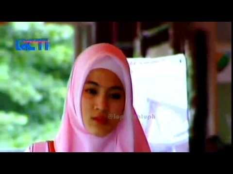 Sakinah Bersamamu Episode 1 Full 15 Juni 2015