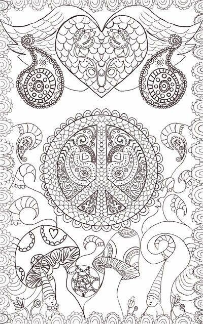 Tigres in addition Favoreads Fantasy Deer Abbaf in addition Gie Byjid as well Flying Duck Tattoo Design Idea also Coloring Page Zentangle Reindeer Christmas. on deer coloring pages for adults
