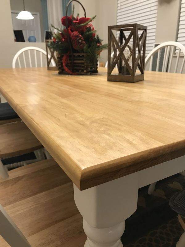 Furniture Country Dining Table In 2020 Country Dining Tables Dining Table Country Dining