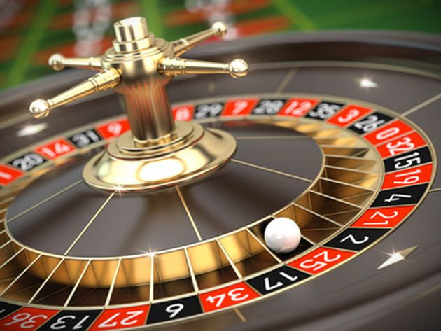 Jack roulette gambling casino deposit no play required