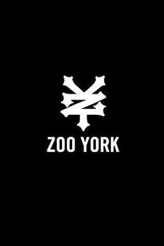 Zoo York iPhone Wallpapers