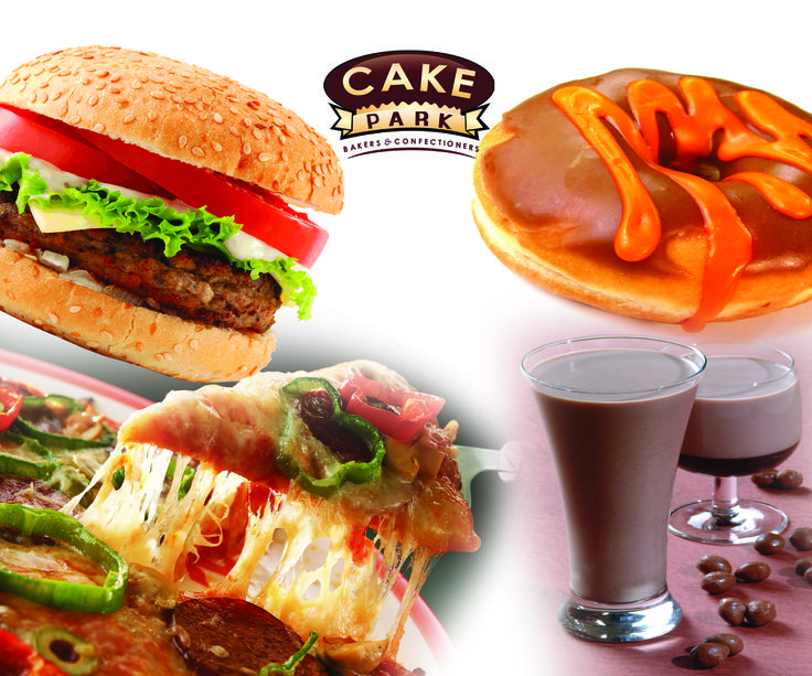 Looking for ‪#‎Bakery‬ ‪#‎Varieties‬? We have wide variety of bakery varieties like Milk Shake, Veg and Chicken Burger, Veg and Chicken Pizza, Veg Roll and Puffs, Chicken Roll and Puffs, Choco Fudge, Choco Cookies, Caramel and more... Call: 044-45535532 Visit: www.cakepark.net