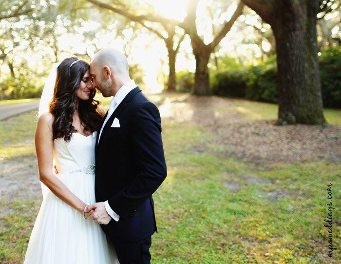 Guest Post Hiring A Professional Wedding Videographer