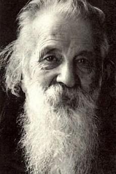 "Gaston Bachelard. ""We comfort ourselves by reliving memories of protection. Something closed must retain our memories, while leaving them their original value as images. Memories of the outside world will never have the same tonality as those of home and, by recalling these memories, we add to our store of dreams; we are never real historians, but always near poets, and our emotion is perhaps nothing but an expression of a poetry that was lost."""