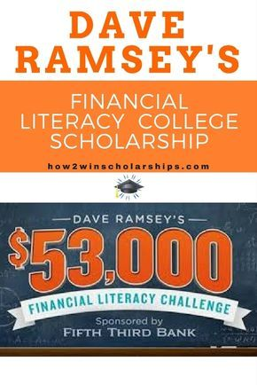 2443 best College Scholarships images on Pinterest College - college