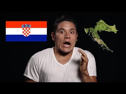 Geography Now! Czech Republic-Well, we're back to the Balkans. You know what that means. Comment section popcorn time!
