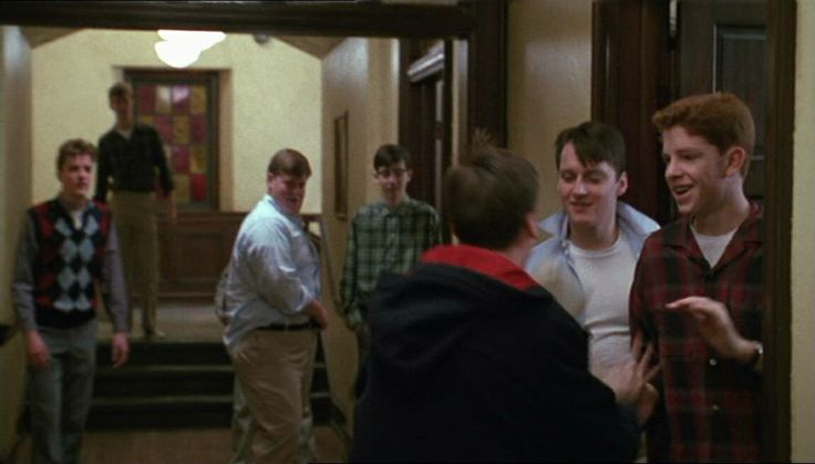 160 best images about Dead poets society on Pinterest ...