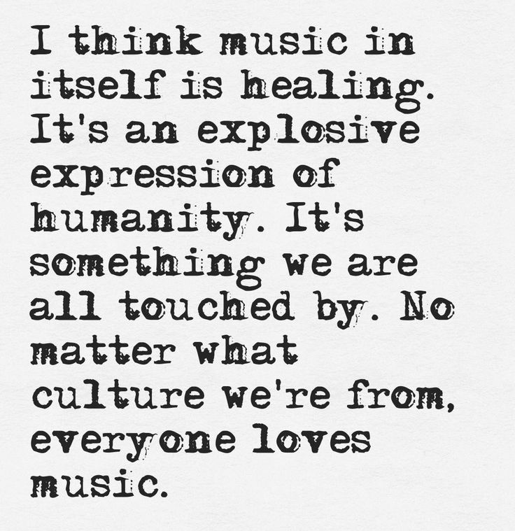 1000+ Piano Quotes On Pinterest