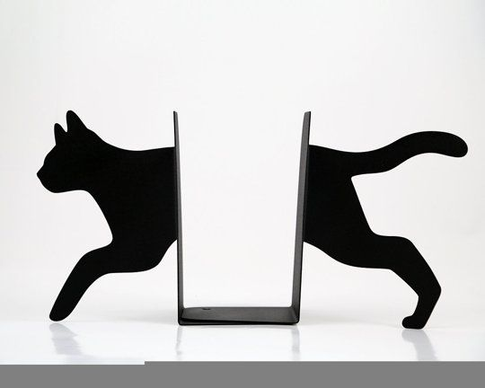 Cool Cat Home Decor for Cool Cat Kids
