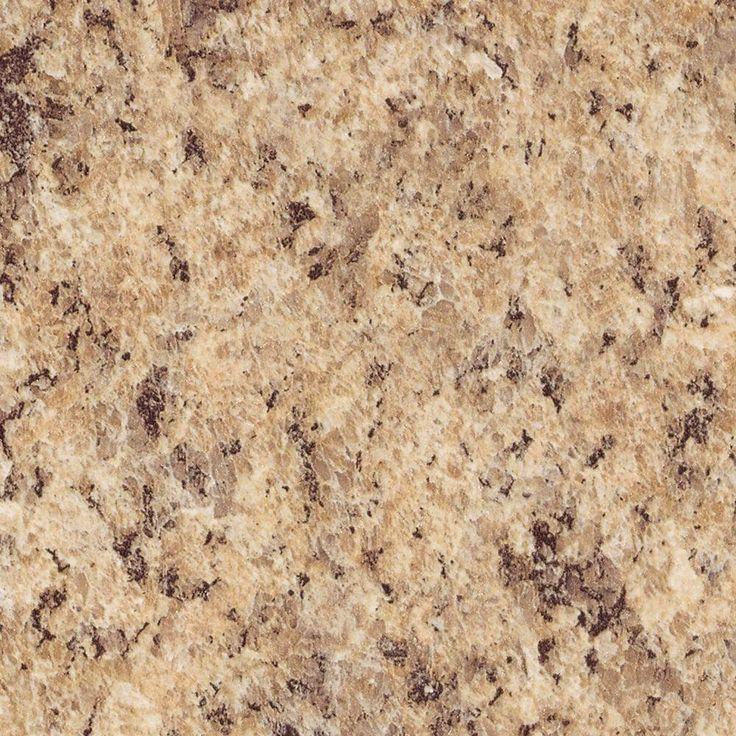Wilsonart 4 Ft X 8 Ft Laminate Sheet In Milano Quartz With Premium Quarry Finish 4726k523504896 Laminate Countertops Wilsonart Laminate Kitchen