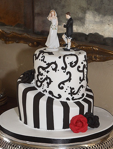 football themed wedding cakes 46 best images about football wedding theme on 14394