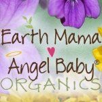 Alternative Uses for Earth Mama products | Earth Mama's Blog