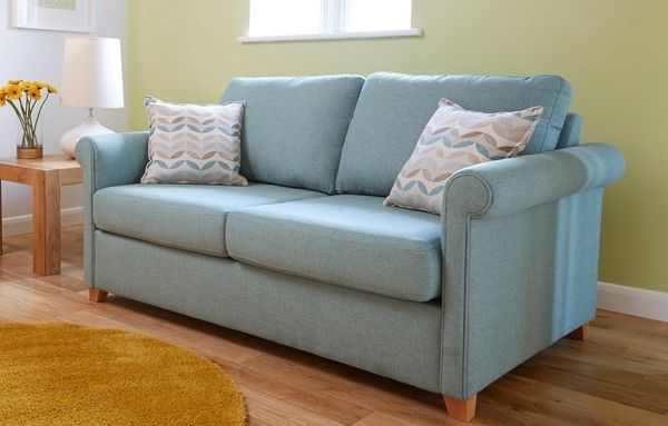 Sofa Bed Sales And Deals Across The Full Range | DFS