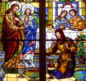 pentecostalism in canada