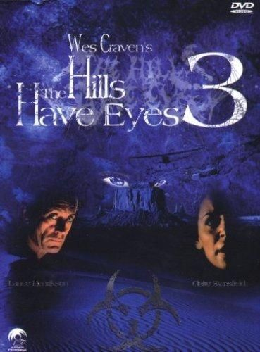 The Hills Have Eyes (2006) http://www.movpins.com/dHQwNDU0ODQx/the-hills-have-eyes-(2006)/still-2877396480