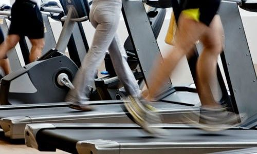 Top 10 Best Treadmill Brands with Price in India 2016