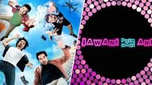 jawani phir nahi ani full movie 1080p | Billo Tv